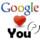 Le 10 regole per farsi amare da Google