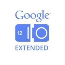 Google I/O 2012 a Milano, l'evento per gli sviluppatori