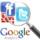 Google Analytics diventa più social con i nuovi strumenti