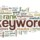 6 errori da non fare nella selezione delle parole chiave per il sito
