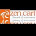 Ultimate SEO URLs, ottimizzazione lato SEO Zen Cart
