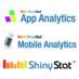 Monitoraggio e analisi del mobile con ShinyStat