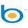 Il nuovo Webmaster Tools di Bing per i SEO e non solo