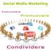 Come usare i social network per l'ottimizzazione off-site